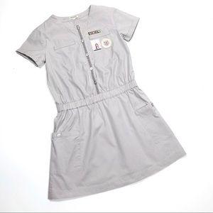 KENZO kids dress 🌸 12/152